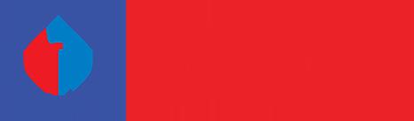 Tổng Công Ty Ô Tô Miền Nam | Chi Nhánh Đồng Nai